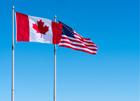 Canada US Tax