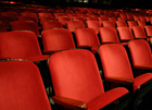 Film Acountants